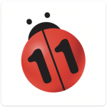 n11.com Alışverişin Adresi