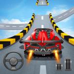 Car Stunts 3D Free