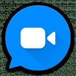 Glide Video Sohbet Uygulaması