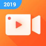Screen Recorder – Sesli ekran kaydedici V Recorder