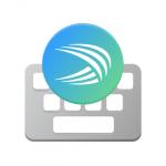 SwiftKey Klavye