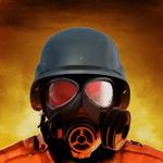 Tacticool 5v5 PvP Takım Savaşı