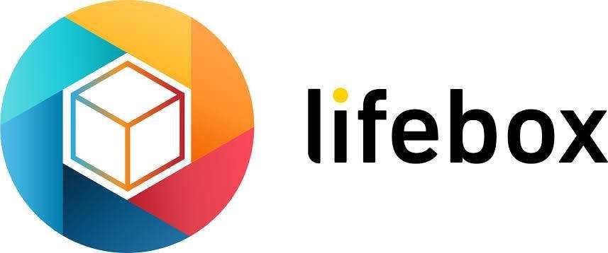 Turkcell Lifebox (Akıllı Depo) Nedir?