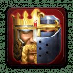 Clash of Kings – Yeni Yeşil Hilal Uyarlığı