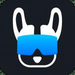 FlashDog PUBG İçin En İyi GFX Aracı