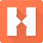 Hostelworld Hostels & Backpacking Travel App