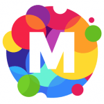 MoShow Slideshow Maker