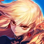 Sword of Chaos – Kaos Kılıcı