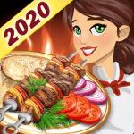 Kebap World – Yemek Oyunu