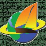 Ultrasurf Mobil VPN