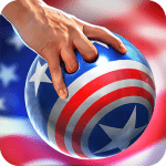 Bowling Crew — 3D bowling oyunu