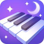 Dream Piano Music Game