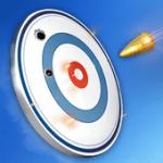 Keskin Nişancı – Silah Ateşi