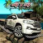 4×4 Off-Road Rally 7