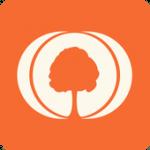 MyHeritage Aile Ağacı, DNA ve soy araştırması
