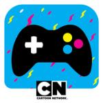 Cartoon Network Oyun Kutusu – Her ay ücretsiz oyunlar
