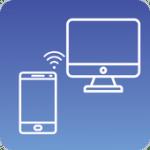 Telefona TV Yayınlama, Ekran Yansıtma