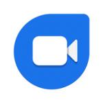Google Duo – Yüksek Kaliteli Görüntülü Konuşma