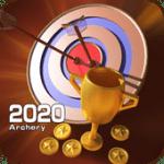 Archers Champion