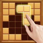 Ahşap Blok Yapboz – Ücretsiz Klasik Blok Yapboz