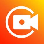 Ekran Kaydedici, ekran video kaydedici – XRecorder
