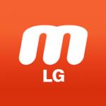 Mobizen Ekran Kaydedici (LG) – Record, Capture