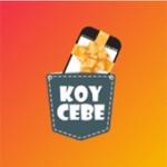 Koycebe