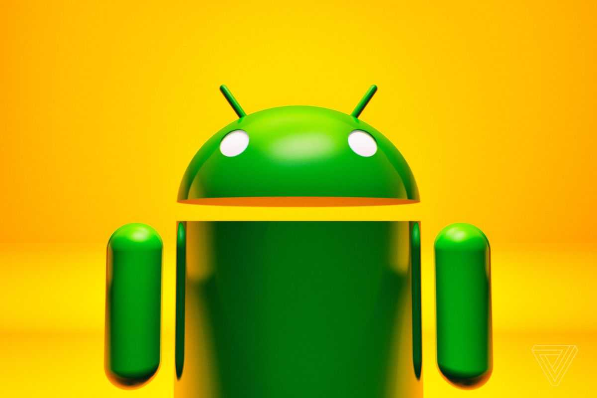 Android En İyi Uygulamalar 2020