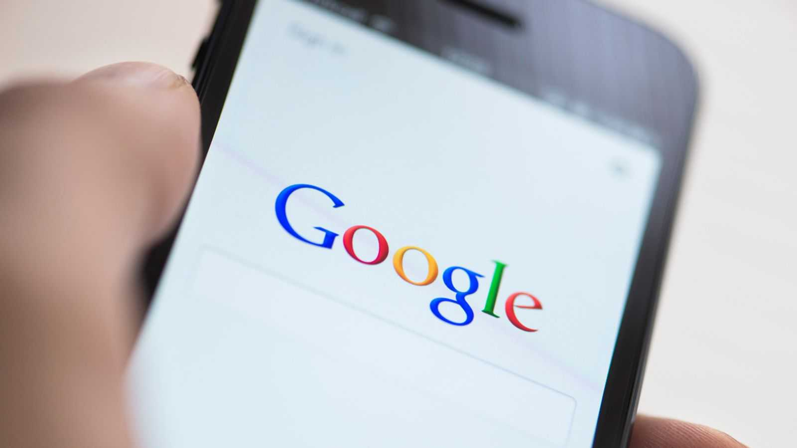 Google Hangi Yılda Kuruldu? Tarihi ve Hikayesi