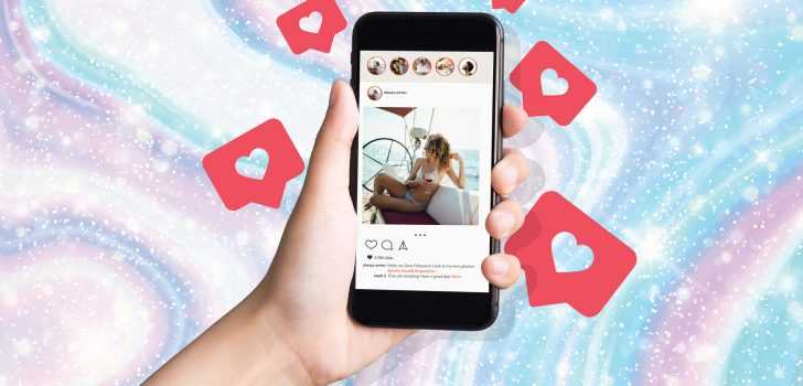 Instagram Fenomeni Olmak İçin Dikkat Edilmesi Gerekenler