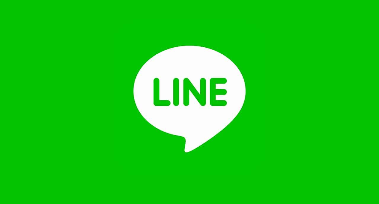 Line Chat Nasıl Kullanılır?