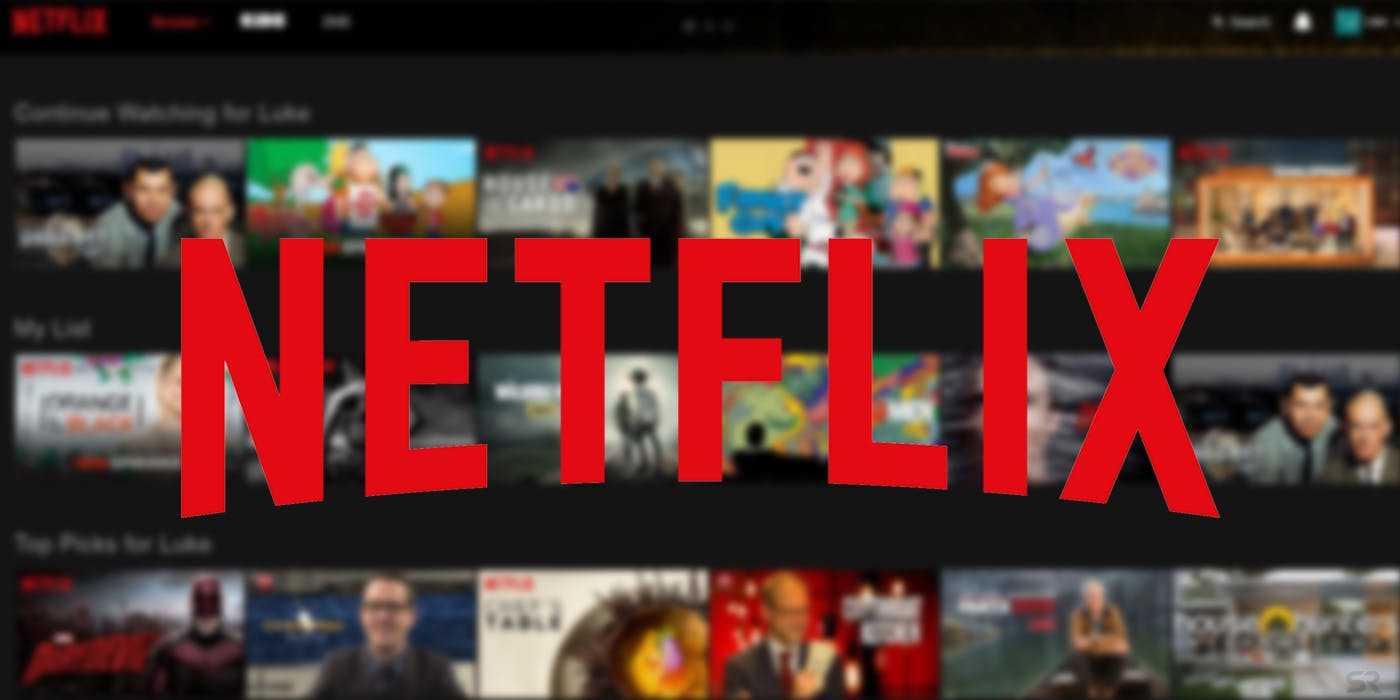 Netflix Taktikleri, Püf Noktaları ve Daha Fazlası