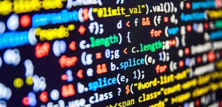 Sıfırdan Programlama Öğrenmek