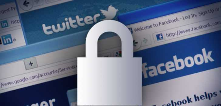 Sosyal Medya Güvenliği Nasıl Sağlanır?