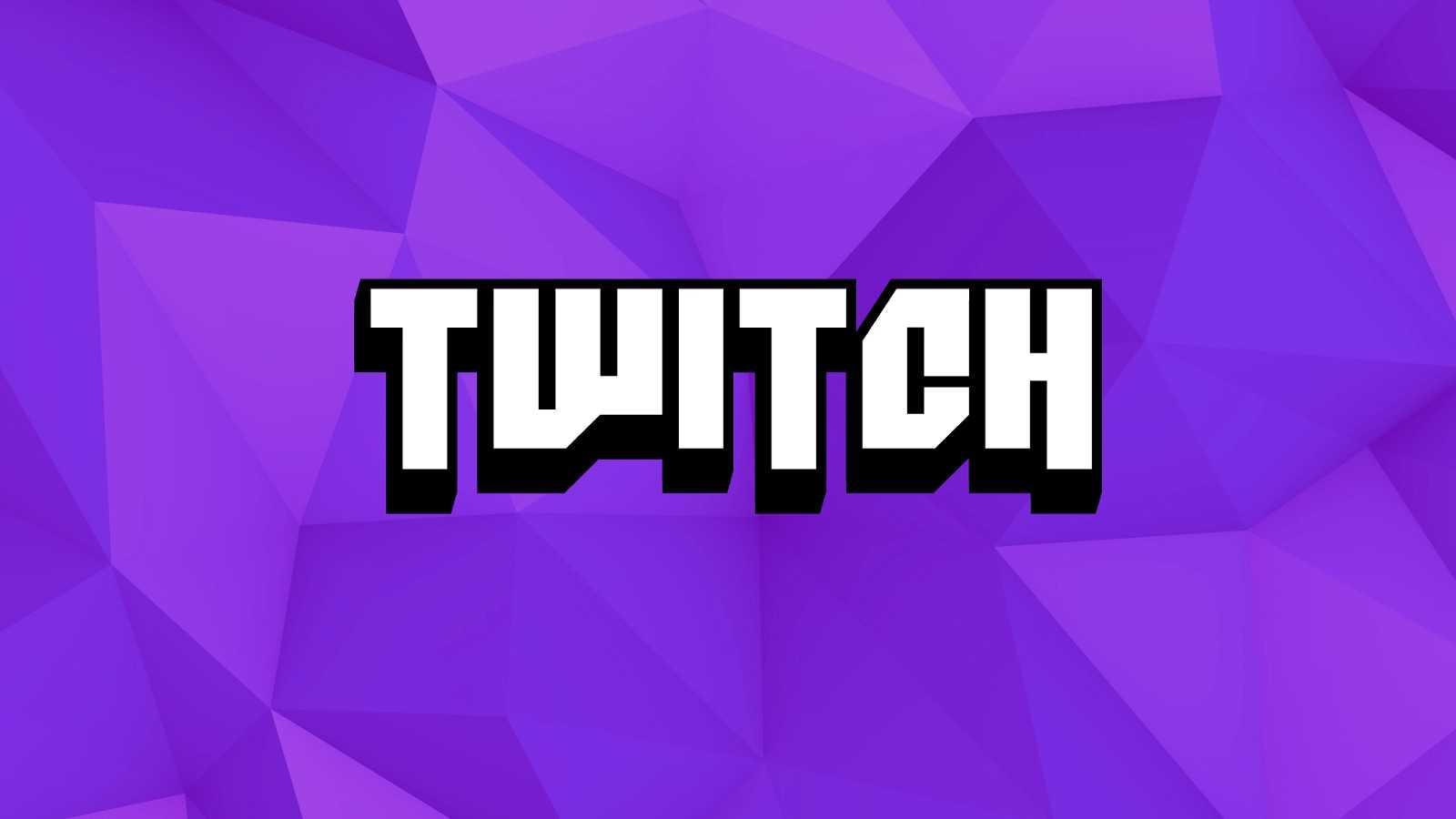 Twitch Yayıncısı Nasıl Olunur?