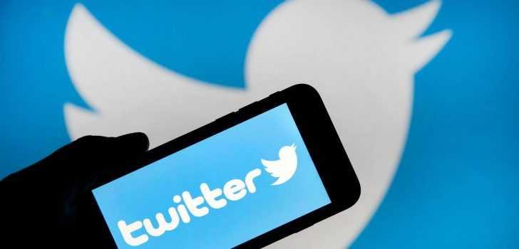 Twitter Hesap Silme ve Dondurma İşlemi Nasıl Yapılır?