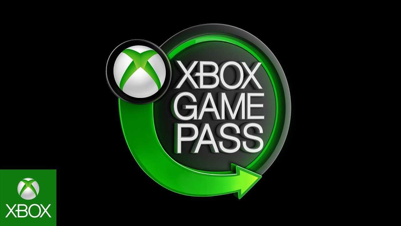 Xbox Game Pass Gelecek Yeni Oyunlar