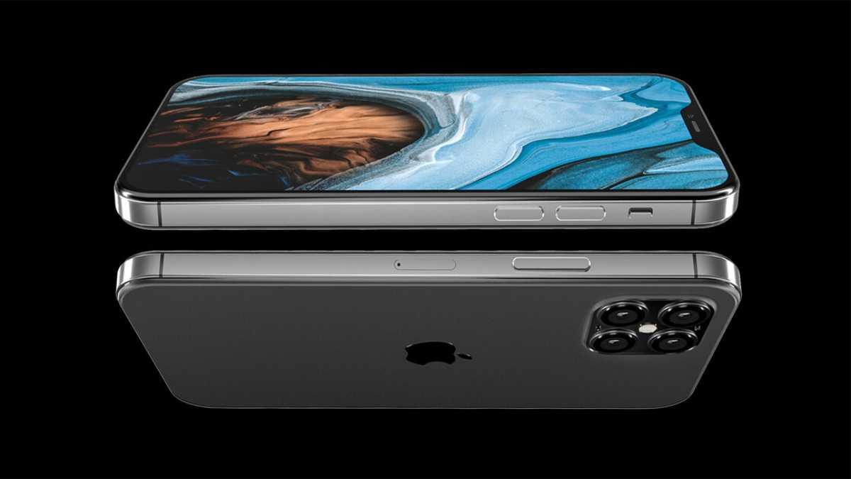 iPhone 12 Özellikleri Nelerdir? Yeni Modeller