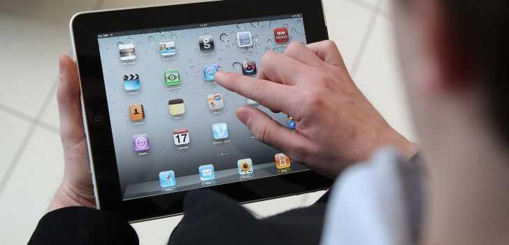 Telefondan Tablete İnternet Nasıl Bağlanılır?