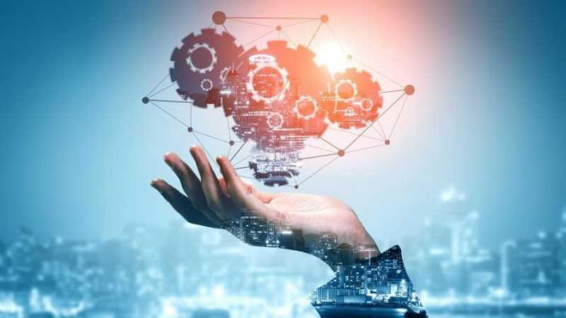 2030 Yılında Beklenen 5 Teknolojik Gelişme