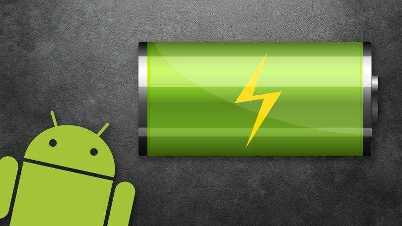 Android Batarya Performansını Artıran En İyi 5 Uygulama