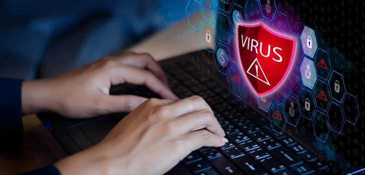 Bilgisayarda Virüs Olduğunu Anlama ve Temizleme Yöntemleri