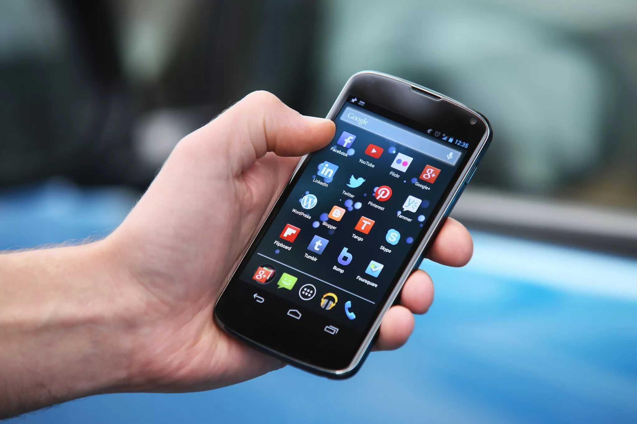 Cep Telefonu Arama Yapmıyor Sorunu ve Çözüm Yöntemleri