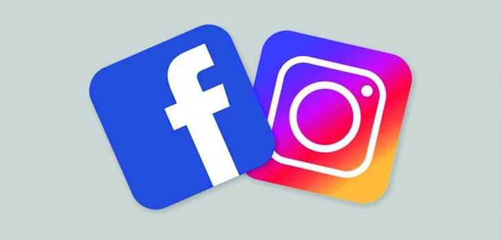 Facebook ve Instagram Uygulamalarının Virüs Uyarısı