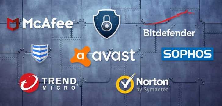 Hangi Antivirüs Programını Neye Göre Tercih Etmeliyiz?