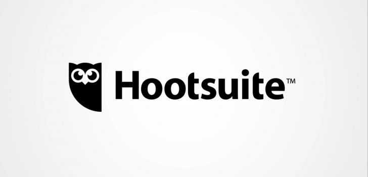 Hootsuite Nedir? Nasıl Kullanılır?