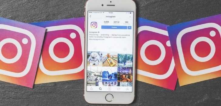 Instagram Yeni Özellikler ile Gelişmeye Devam Ediyor