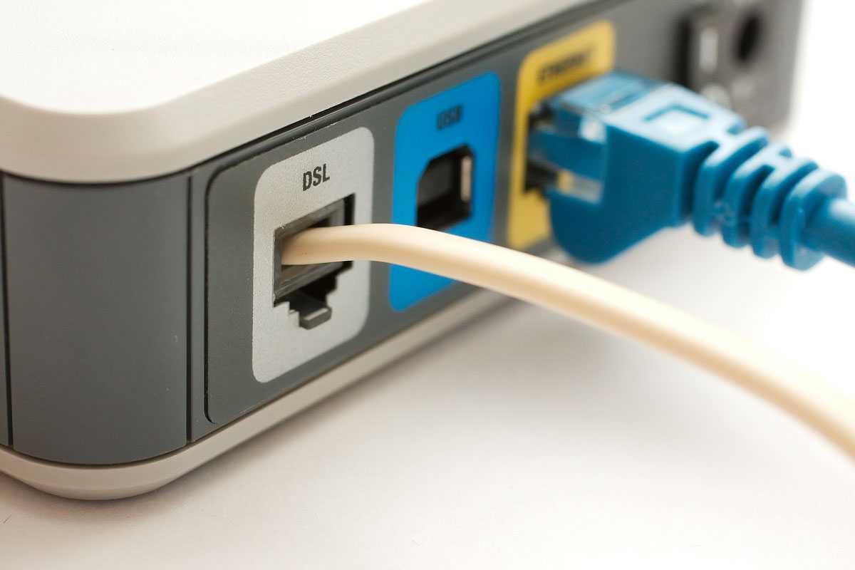 Kablosuz Bağlantı Kopma, Hız ve Düşük Çekme Sorunu