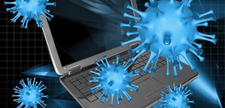Korona Virüsün Bilgisayar Üretimi ve Satışı Üzerinde Etkileri
