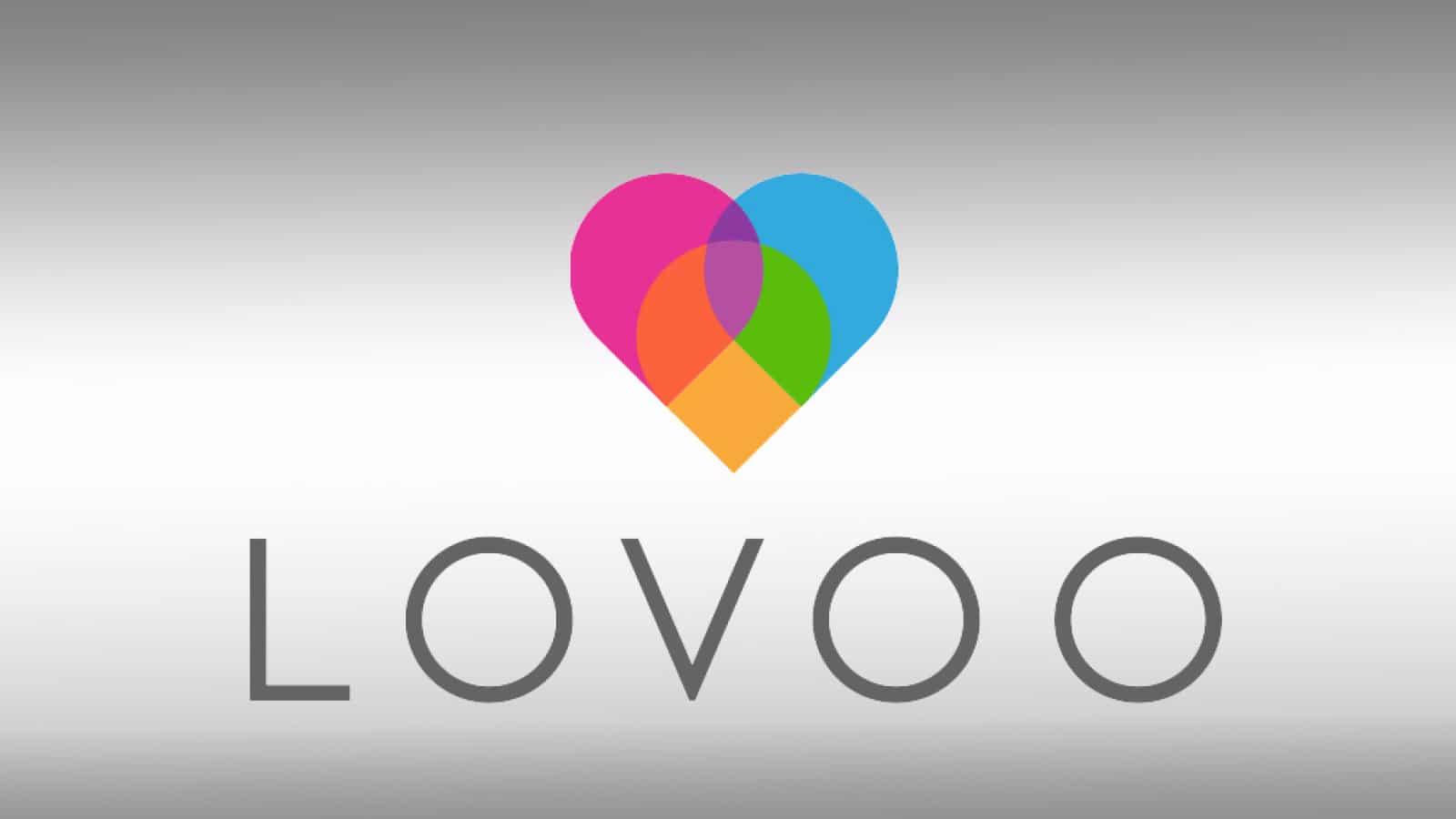 Lovoo Nedir? Kullanımı Nasıldır?